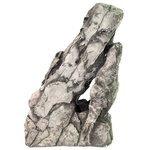 Камень для аквариума Декси Камень № 405 27х15х38 см