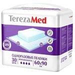 Пеленки TerezaMed Super 60 х 90 см (30 шт.)