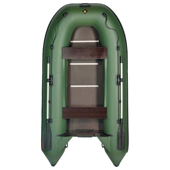 лодка ривьера 2900 ск цена в украине
