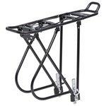 """Задний багажник на велосипед STG KWA-637-05 26-28"""""""