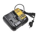 Зарядное устройство DEWALT N385683, 10.8-18V Li-Ion