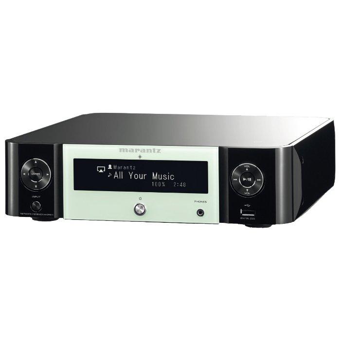 Купить Marantz Melody Stream M-CR511
