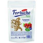Fortuche Гуарана, порошок, пластиковый пакет 100 г