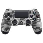 Sony Dualshock 4 Camouflage