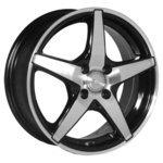 Купить Zorat Wheels ZW-3119 5.5x14/4x98 D58.6 ET25 BP