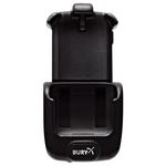 BURY UNI System 9 (iPhone 4/4S)