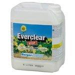 Berger-Seidle Средство для мытья полов Everclear stop