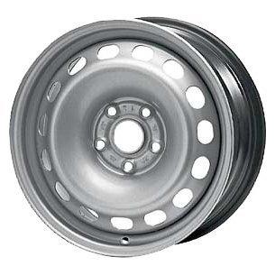Купить Trebl YDH-A20 6x15/6x139.7 D110 ET10 Silver