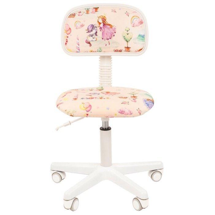 Купить Компьютерное кресло Chairman Kids 101