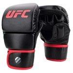 Тренировочные перчатки UFC Sparring для MMA