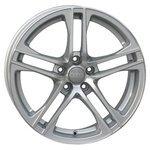 Купить For Wheels AU 490f