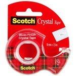 Scotch Скотч Crystal 6-1975D