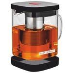 Vitax Заварочный чайник Warkworth VX-3307 1,1 л