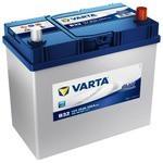 Аккумулятор VARTA Blue Dynamic B32 (545 156 033)