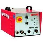 Nelson Alpha 850
