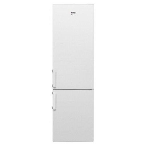 Холодильник Beko CSKR5310M20W CSKR5310M20W / отзывы владельцев, характеристики, цены, где купить