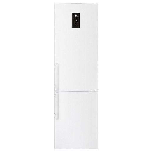 Electrolux EN93452JW (белый) купить от 66990 руб в Санкт-Петербурге, сравнить цены, видео обзоры и характеристики