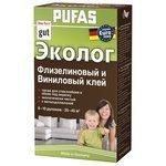 Клей для обоев PUFAS EURO 3000 Эколог