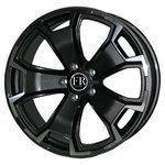 Купить FR Design 279 9x20/5x120 D74.1 ET30 MTBS