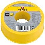 Лента TOPEX 34D093
