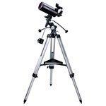 Sky-Watcher BK MAK102 EQ2