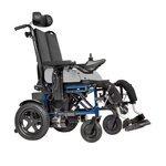 Кресло-коляска электрическое Ortonica Pulse 170
