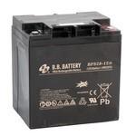 Аккумулятор BB Battery BPS28-12D (UB-007)
