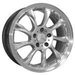 Купить Kyowa Racing KR233
