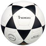 Футбольный мяч Indigo MAMBO CLASSIC 1164