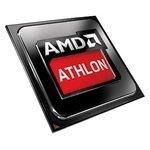 AMD Athlon X4 840 Kaveri (FM2+, L2 4096Kb)