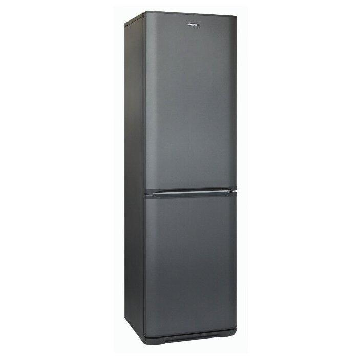 Купить Холодильник Бирюса W380NF