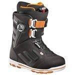 Ботинки для сноуборда HEAD Five Boa