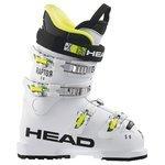 Ботинки для горных лыж HEAD Raptor 50