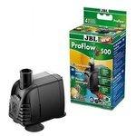 Помпа подъемная JBL ProFlow t500