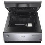 Купить Epson Perfection V850 Pro