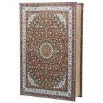 ENS Шкатулка Персидский узор, 7790183