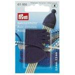 Prym Колпачок-держатель для чулочных спиц №2 (611855)