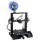 3D-принтер Creality3D Ender-3
