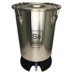 Ss Brewtech Bucket Mini