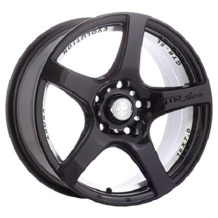 Купить Zorat Wheels ZW-3718 7x16/5x114.3 D67.1 ET38 NZB