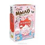 Набор для изготовления мыла Выдумщики.ru Япония