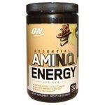 Аминокислотный комплекс Optimum Nutrition Essential Amino Energy (300 г)