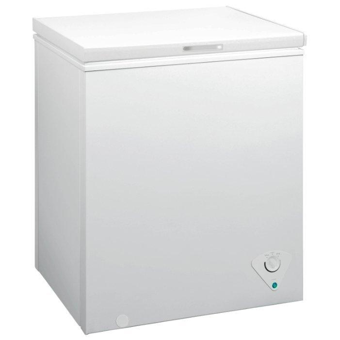 Морозильный ларь Бирюса 170KX по выгодной цене