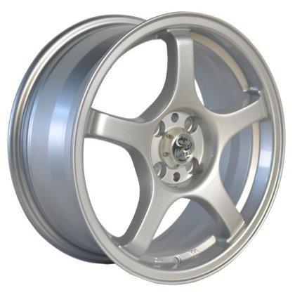 Купить IJITSU SLK0587 6.5x15/4x98 D58.6 ET35 S