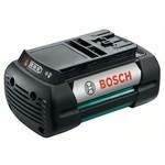 Аккумулятор BOSCH (p/n: 2607336004, 2607336107, 2607336108, BAT836, F.016.800.346), 4.0Ah 36V