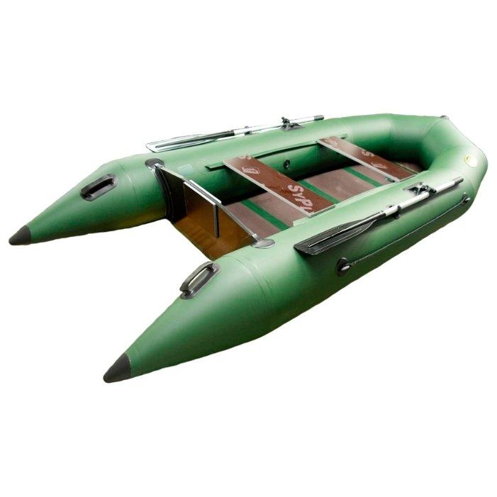 лодка пвх гелиос 33 мк