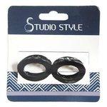 Краб Studio Style малый (45798-4332) 2 шт.