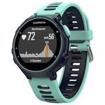 Купить Garmin Forerunner 735XT HRM-Tri-Swim