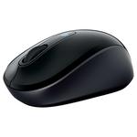 Microsoft Sculpt Mobile Mouse Black USB