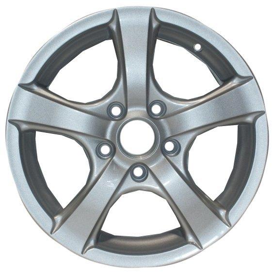 Купить Roner RN3024 6.5x15/5x112 D57.1 ET50 GMF